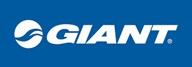 Logo xe dap giant fgbike