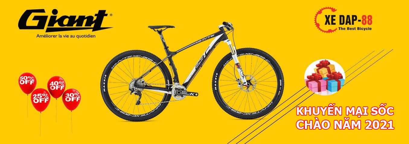 banner-xe-dap-the-thao-trangchu-fgbike-2021