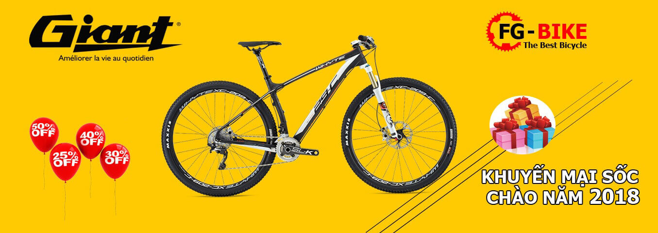 banner-xe-dap-the-thao-trangchu-fgbike