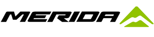 logo merida bike