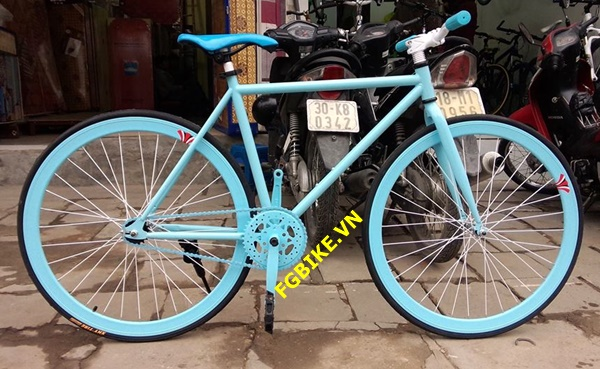 xe dap fixed single speed-02