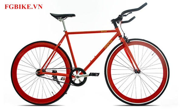 xe-dap-fixed-gear-bf200-1