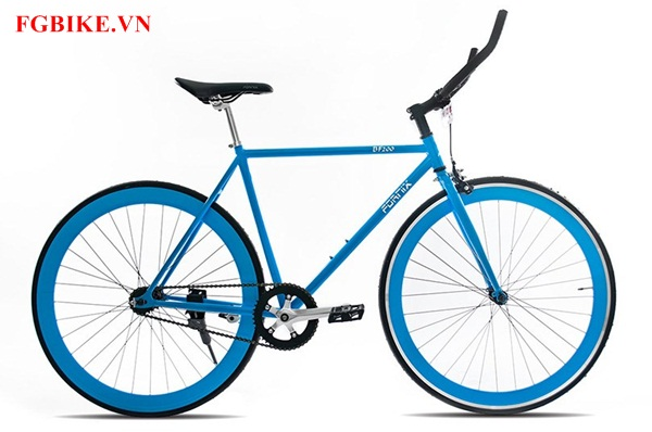 xe-dap-fixed-gear-bf200-3