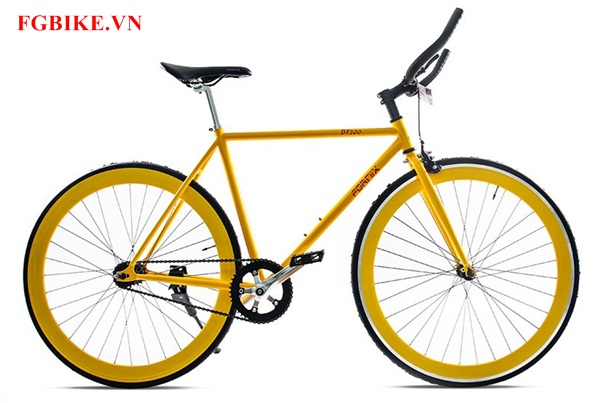 xe-dap-fixed-gear-bf200-4