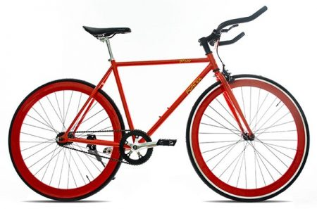 xe-dap-fixed-gear-bf200-6