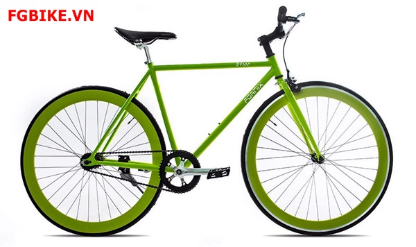 xe-dap-fixed-gear-fornix-bf100-1