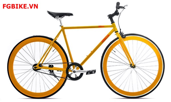 xe-dap-fixed-gear-fornix-bf100-2