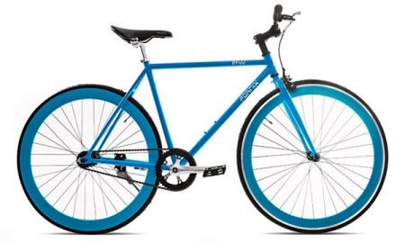 xe-dap-fixed-gear-fornix-bf100