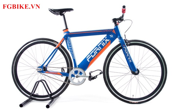 xe-dap-fixed-gear-fornix-bf912-1