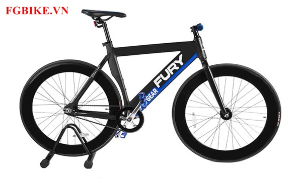 xe-dap-fixed-gear-fury-bf9-2