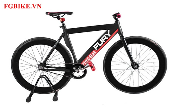 xe-dap-fixed-gear-fury-bf9-3