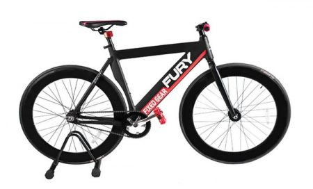 xe-dap-fixed-gear-fury-bf9-4
