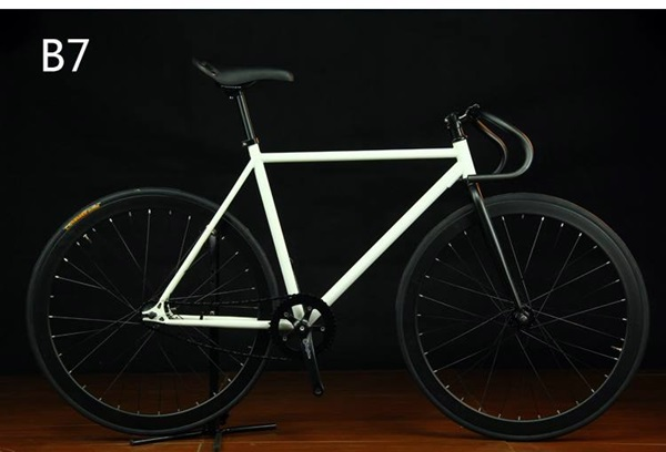 xe-dap-fixed-gear