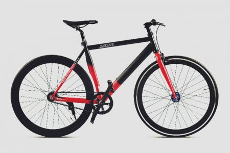 xe dap fixed gear bf100 2017 -7