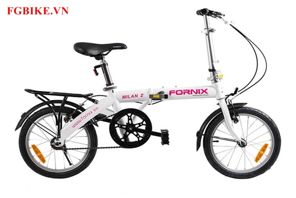 xe-dap-gap-fornix-milan-2-2