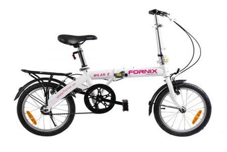 xe-dap-gap-fornix-milan-2-8