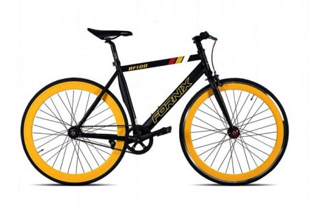xe dap fixed gear bf100 collection-9