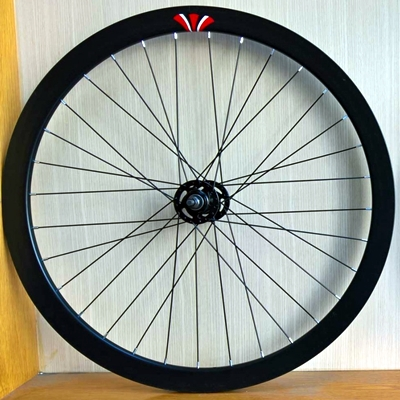 vanh xe dap fixed gear-4