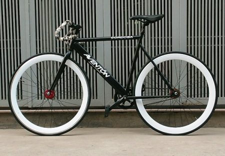 xe dap fixed gear aventon-4