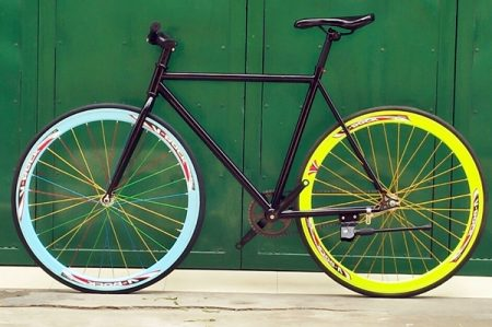 xe dap single speed fg-bike-6