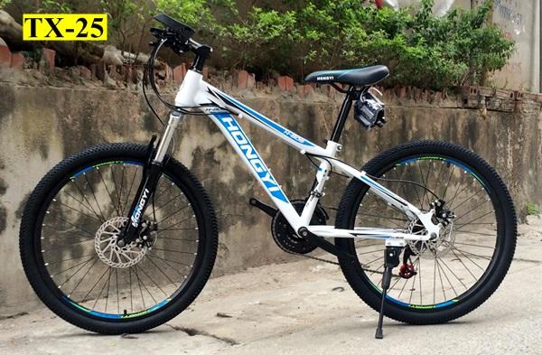 xe dap the thao hongyi vanh 24-01