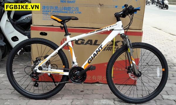xe dap the thao giant atx 610-01