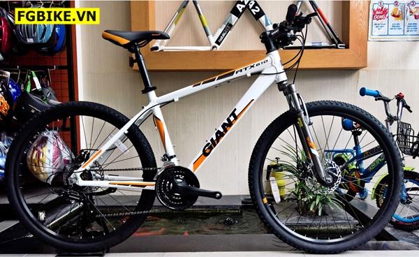 xe dap the thao giant atx 610-03