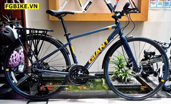 xe dap the thao giant fcr 3300-04