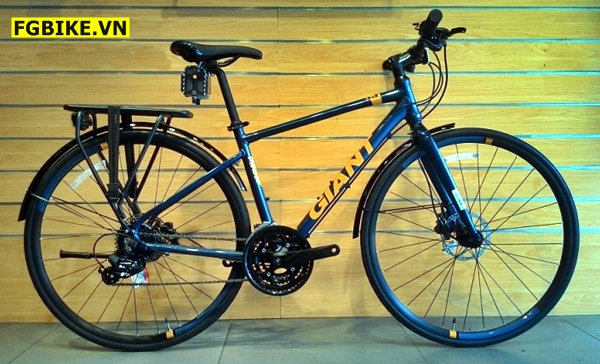 xe dap the thao giant fcr 3300-06