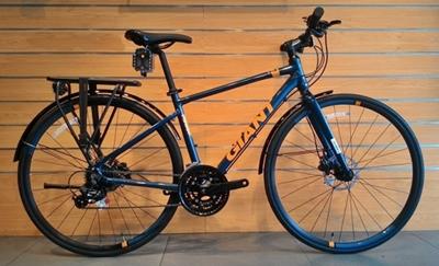 xe dap the thao giant fcr 3300-07