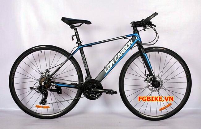 xe dap low carbon fx 024-01xe dap low carbon fx 024-01