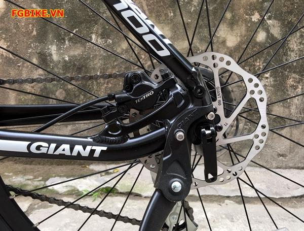 xe dap giant atx700-3