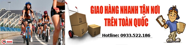 giao hang tan noi-1-300
