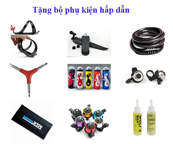 tang-phu-kien-02-299