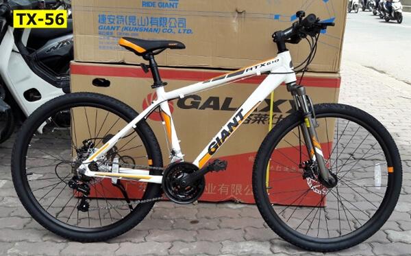 xe-dap-giant-atx-610-01-100