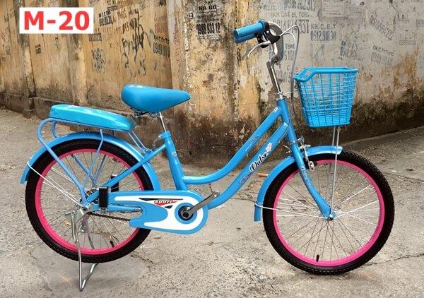 xe-dap-mini-han-quoc-vanh-20-277