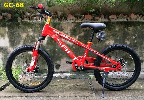 xe-dap-saft-ka20-247