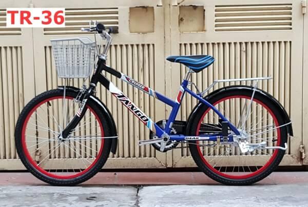 xe-dap-tango-nam-vuong-vanh-20-280