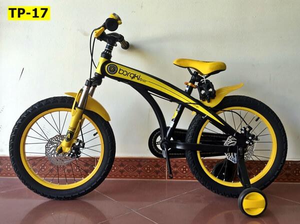 xe-dap-tre-em-borgki-qa-1-giong-vanh-20-254