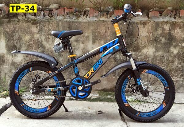 xe-dap-tre-em-borgki-vanh-18-01-262