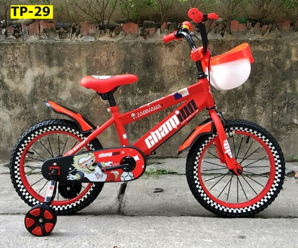 xe-dap-tre-em-champion-vanh-16-02-251