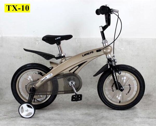 xe-dap-tre-em-lanq-1639d-02-255