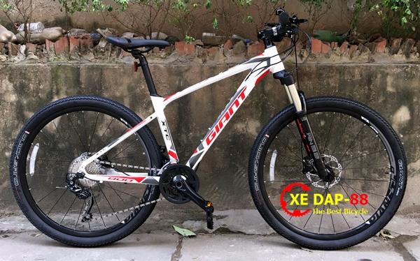 xe dap giant xtc800 2019 18