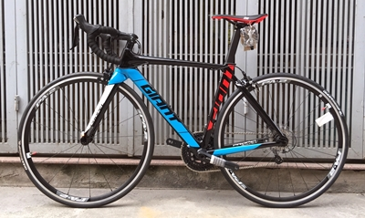 xe dap giant Propel Advanced 2 18