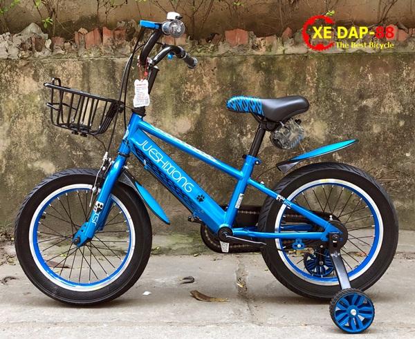XE DAP JSX VANH 16