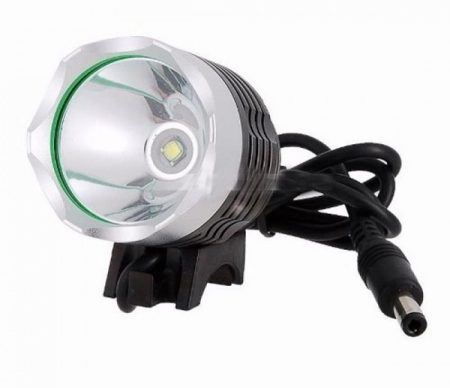 den truoc sac bicycle light and headlight 02