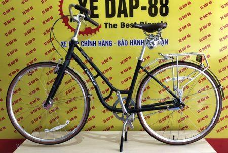 xe dap Nhat Cronus 510W 01