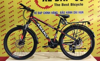 XE DAP AMANO T180 V24 16