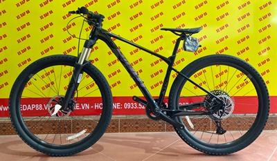 XE DAP GIANT XTC SLR-S 2021 02