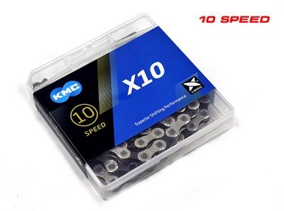 XICH XE DAP KMC X10 02